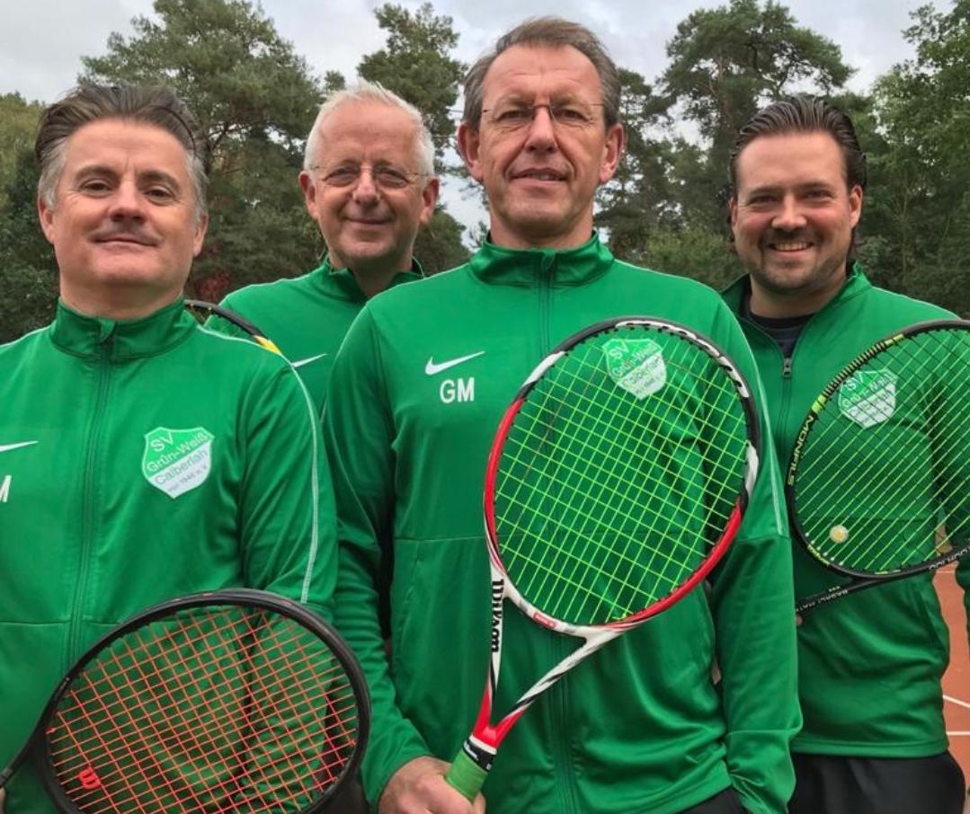 Herren-Tennis1